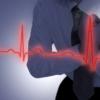 胸が痛い時は何を考える?病気は?症状別に考えてみよう~胸痛 後編