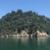 竹生島  20210828