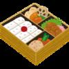 一番好きだった歌舞伎座前のお弁当屋さん『辨松』さんが閉店。歌舞伎とお弁当の思い出
