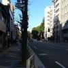「瀬佐味亭」の金ごまの担々麺は売り切れだったし、店名の由来はオーナーだけが知る