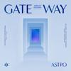ASTRO(아스트로)-Knock(널 찾아가)/歌詞/日本語訳/和訳