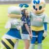 【2019/11/02】HKT48出演!アビスパ福岡VS東京ヴェルディイベントレポ【参加レポ/豊永阿紀】