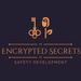 【Ruby on Rails】Encrypted Secretsを設定する方法