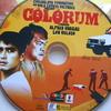 """フィリピンのロードムービー """"COLORUM""""(2009年)"""