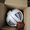 Authentic Modelsの気球