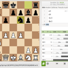 棋譜はみんなのもの チェス界の棋譜利用事情