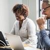 転職活動で『社員紹介制度』を利用して企業へ応募する5つの方法