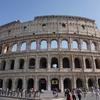 古代と現代が交錯する街!イタリア、ローマ