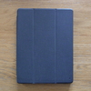 【デジタルガジェット】iPad Pro用ケース