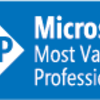 Microsoft MVP を再受賞しました (My 12th MVP Award from Microsoft)