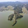 湖山池(exp.5,240分)