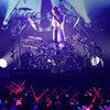 「復活10周年記念 X JAPAN LIVE 2018 アメリカフェス出演直前 PREMIUM GIGS〜YOSHIKI 復活の夜〜」セトリあり