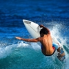 まだ間に合う!この夏サーフィンを始めたい人におすすめな千葉の初心者スクールを紹介!