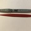 タミヤ WL 1/700 駆逐艦 吹雪 #2
