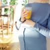 妊娠中の加糖飲料は子どもの学習能力を下げる
