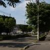 三田本町(三田市)