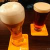 国立にクラフトビールが飲める店があると聞いてiPhone7を持って行ってみた