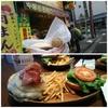 走って、学んで、食べる!! 横浜・江の島グルメポタ + 自転車タイヤ交換講習会!!