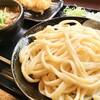 【竹國@富士見下南畑店】地元民も通う埼玉が誇る武蔵野うどんのお店。特徴的な麺のコシの強さを味わおう【肉汁うどん】