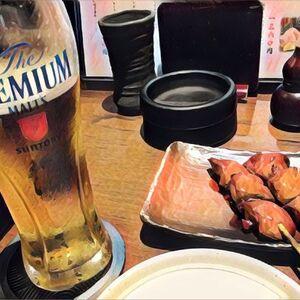 ふるさと納税で缶ビールが貰える自治体まとめ!スーパードライやキリン一番絞りなど、350mlビールはふるさと納税でもらっちゃおう。