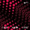 【workout】今日のランニング2020.07.04