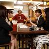 七人の秘書 第3話 雑感 潔癖な日本人は嘘が嫌いかあ。
