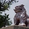 ANA旅作ではじめての沖縄に行ってきました【旅の終わり編】