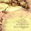 Allegretto dell'inverno (指番号つき)