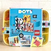 レゴ(LEGO) ドッツ DOTS フォトスタンド 41914 開封レビュー