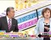 ・関東での関西系テレビ番組について