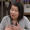 風が立ち,浪が騒ぎ,無限のまへに腕を振る.中原中也「極めて個人的な体験である一人の女性との別離が,その個人の悲しみを超えて,八十年以上も経った今,東日本大震災後の人々の悲しみにもつながっていく.中也の言葉にはそのような普遍的な力があると思います」太田治子 NHKテキスト「100分de名著 中原中也詩集」(3)
