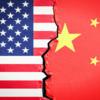 米国の中国排除が加速。米中貿易摩擦再燃で世界同時株安再び??