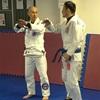 ねわワ宇都宮 12月12日の柔術練習
