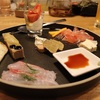 アットホームな雰囲気で美味しいお料理♪ Etadokah(エタドカ)