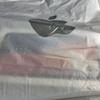 iPhoneXを購入したので開封の儀!