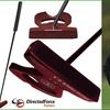 アメリカではパターの新製品がドンドン発表されています。。L.A.B. Golf Directed Force 2.1 Putter