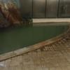 32・カルデラ濁川温泉ふれあいの里&にこりの湯