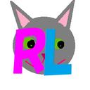 ロシアンブルー R & L