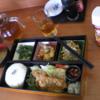 ネパ-ルの野菜・オクラ
