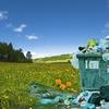 先進国はゴミをフィリピンに捨てている?!