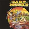 Gary Moore Band - Grinding Stone:グラインディング・ストーン -