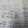 テクノフロンティア2020 電源システム展 に出展いたします。日幸電機ブースは5ホール【5E-28】。