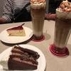 マレーシアでやたら見かけるカフェって言ったらSecret Recipeでしょ!