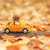 自動車税が安くなる支払い方法!オススメ3選!