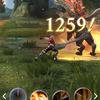 【ブレイドエクスロード】最新情報で攻略して遊びまくろう!【iOS・Android・リリース・攻略・リセマラ】新作スマホゲームが配信開始!