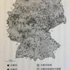 ドイツの空き家対策(管理不全対策、利用不全対策、エリア再生策)