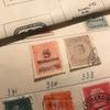 ☆切手から伝わるドイツの歴史