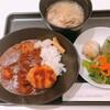 ビバ!ハワイ 成田→ホノルル・プレエコ最前列注意報