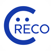 CRECOのポイント交換先が増えた話
