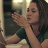 テラスハウスハワイネタバレ29話!ビッチシェリーと死ぬほどの大志…それぞれの恋愛スタイル